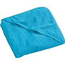 handtuch mit kapuze für erwachsene
