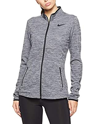 Nike W NK Dry