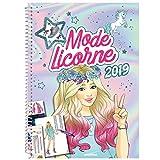 Mode Licorne - Édition 2019...