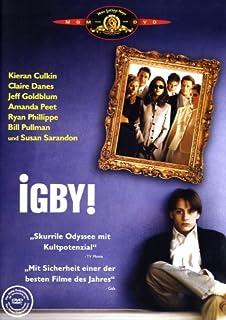 Igby [Verleihversion]