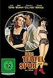Dem Teufel auf der Spur - Hell's Island [1955]