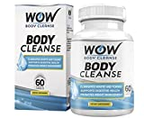Wow-Body-Cleanse-Number-1-Colon-Cleanse-New-Improved-Formula-Before-Looking-to-Shed-the-Pounds-Use-This-Amazing-Detox-Cleanse-To-Jump-Start-Your-Weight-Loss-Efforts-Flushing-Harmful-Waste-Helps-Remove