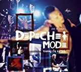 Songtexte von Depeche Mode - Touring the Angel: Live in Milan