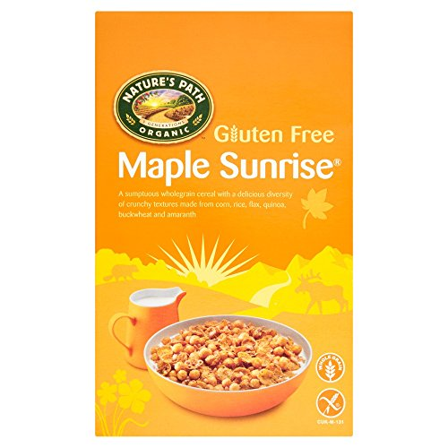 natures-path-cereali-maple-sunrise-300g