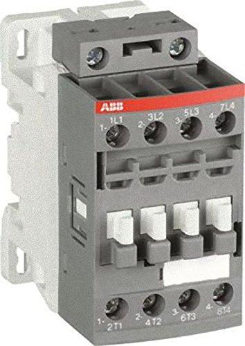 abb-entrelec-contacteur-auxiliaire-af09z-40-00-4-poles-bob-12-20-v-courant-continu