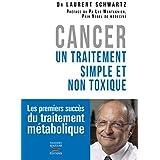 Cancer un traitement simple et non toxique: Les premiers succès du traitement métabolique