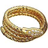 ORIGINAL Guess Armband Snake Damen - ubb81338