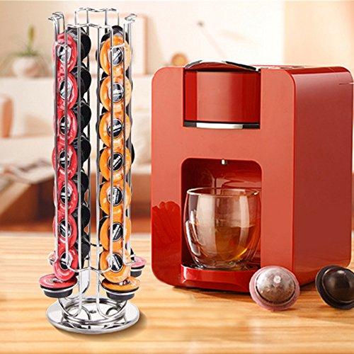 basong-1-32-pod-coffee-capsule-shelf-coffee-pod-rack-for-lavazza