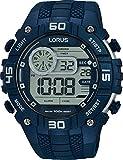 Reloj Lorus - Hombre R2357LX9