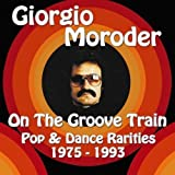 On the Groove Train Vol.1 (1975-1993)
