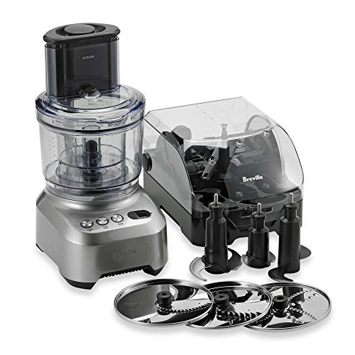 breville-sous-chef-food-processor-by-breville