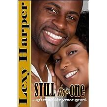 Still the One (School Daze) (English Edition)