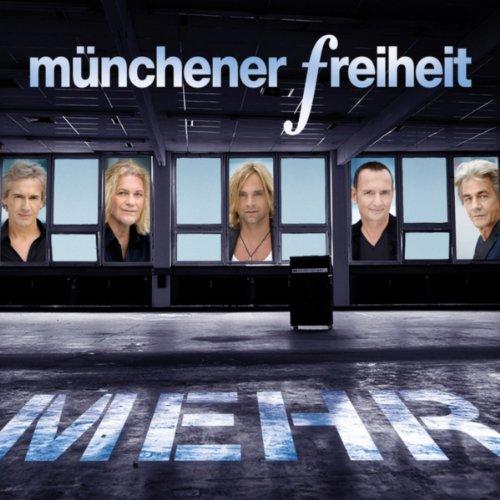 Mehr (Deluxe Version)