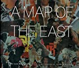A Map of the East by Leo Rubinfien (1992-09-24)
