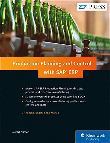 production-planning-and-control-with-sap-erp
