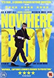Nowhere Boy [UK Import] kostenlos online stream