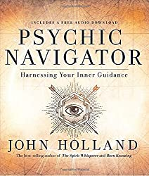 Psychic Navigator, The