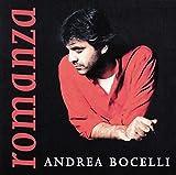 Romanza (Remastered 2LP) [Vinyl LP]