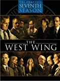 The West Wing - Season 7 [UK Import]