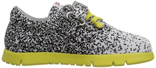 Camper Mra K800022-004 Sneakers Kinder Multicolor