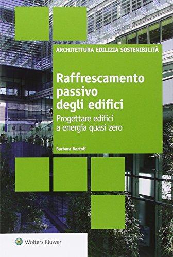 raffrescamento-passivo-degli-edifici-progettare-edifici-a-energia-quasi-zero