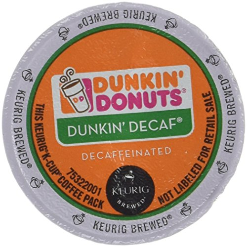 dunkin-donuts-decaf-coffee-k-cups-for-keurig-k-cup-brewers-32-count-by-dunkin-donuts