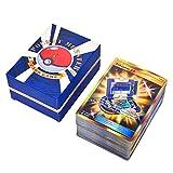 Pokémon-Karten, Pokémon-Spielkarte, Pokémon-Karte, Pokémon-Spielkarte, Pokémon-Flashkarte,...