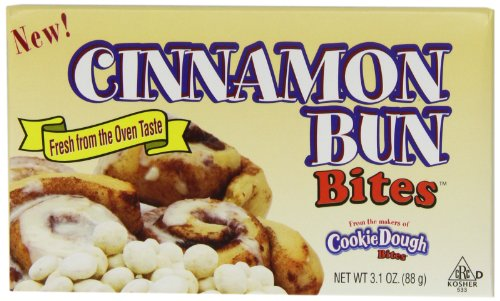 cinnamon-bun-bites-88-g-pack-of-3