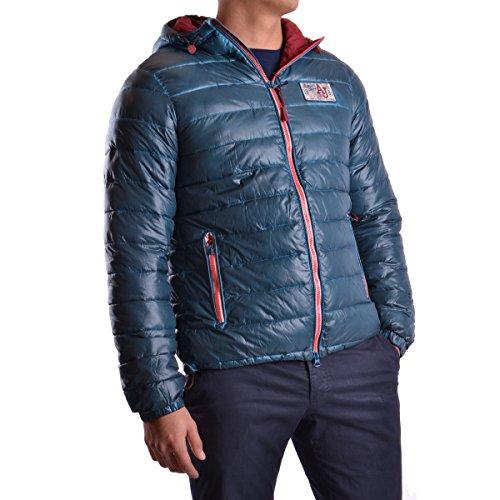 Sportjacke Armani Jeans PR194 Blau