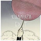 Chakuza: EXIT (Limited Edition im Digipack) (Audio CD)