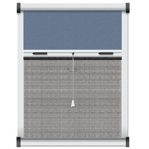 schellenberg-50519-insektenschutz-und-verdunkelungsrollo-fur-dachfenster-90-x-170-cm-weiss-blau