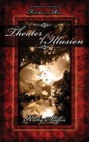 Theater of Illusion Cover Image