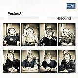 Songtexte von Peuker8 - Resound