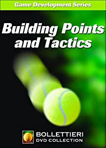 Building Points and Tactics (REGION 1) (NTSC) [DVD]