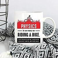 Suchergebnis Auf Amazon De Fur Physik Witzig Nicht Verfugbare