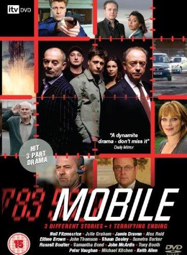 mobile-dvd