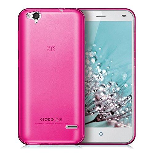 tbocr-funda-de-gel-tpu-rosa-para-zte-blade-s6-flex-de-silicona-ultrafina-y-flexible