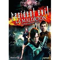 Resident Evil: La Maldición