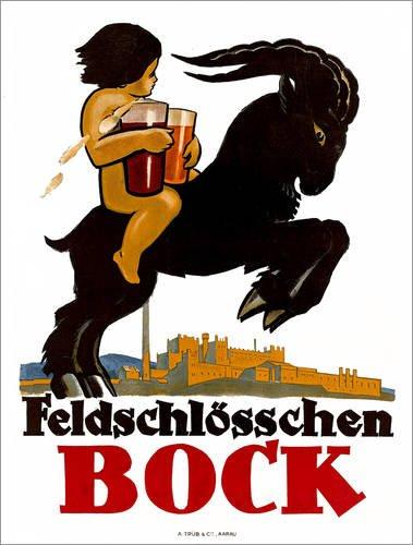 impression-sur-bois-30-x-40-cm-feldschlosschen-bock