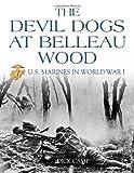 Devil Dogs at Belleau Wood: U.S. Marines in World War I: US Marines in World War II