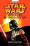 ISBN 3442366097