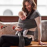 Babytragetuch | Babytrage