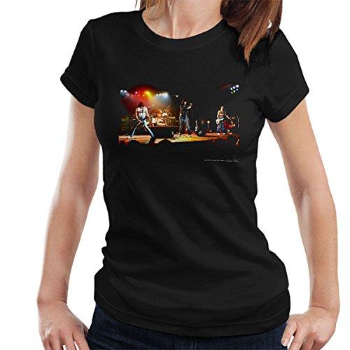 the-ramones-the-palladium-new-york-1978-womens-t-shirt