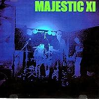 Majestic XI
