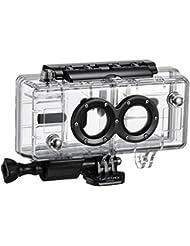 Premium Zubehör-Set für GoPro 3D Hero System AHD 3D-001