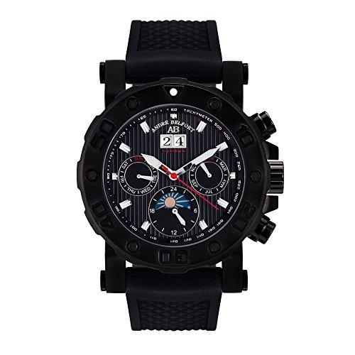 André Belfort 410229 - Reloj