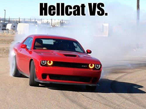 707-hp-dodge-challenger-hellcat-vs-drifting-vs-drag-racing-hellcat-vs