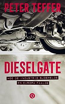 Descargar Novelas Bittorrent Dieselgate Epub Gratis 2019