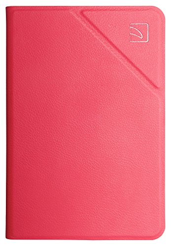 tucano-ipdm4an-cd-r-angolo-dur-etui-de-protection-avec-fonction-support-pour-apple-ipad-mini-4-rouge