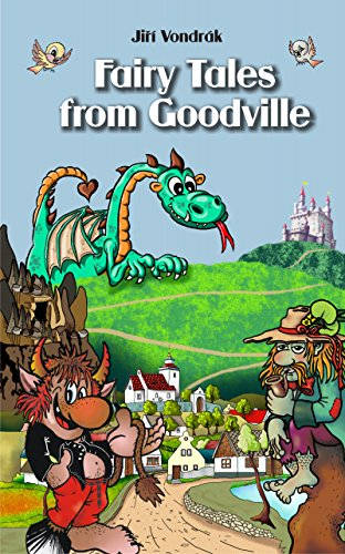 books-for-kids-fairy-tales-from-goodville-childrens-book-bedtime-stories-baby-book-folk-tales-humour